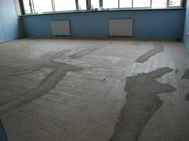 Revestimientos mux a s l revestimiento de fachadas - Revestimiento de suelos ...